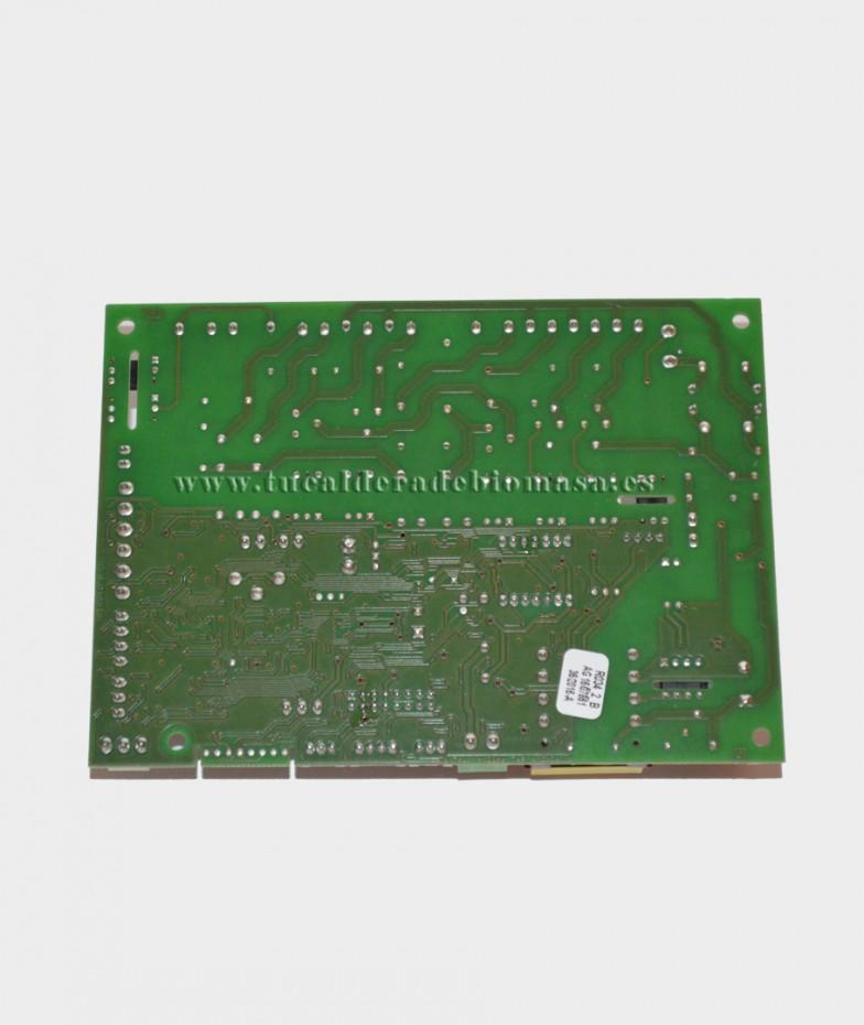 PLACA ELECTRÓNICA. REF 002272618-003